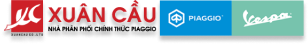 Xuan Cau logo