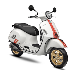 vespa-gts-150-iget-se-racing-60s-mau-trang-5