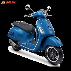 vespa-gts-super-abs-125cc-iget-mau-xanh-lam-san